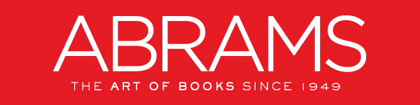 ABRAMS: The Art of Books since 1949