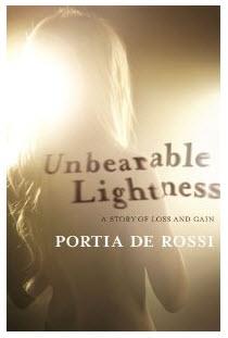 Book Review: <i>Unbearable Lightness</i>