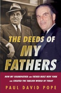 Book Review: <i>The Deeds of My Fathers</i>