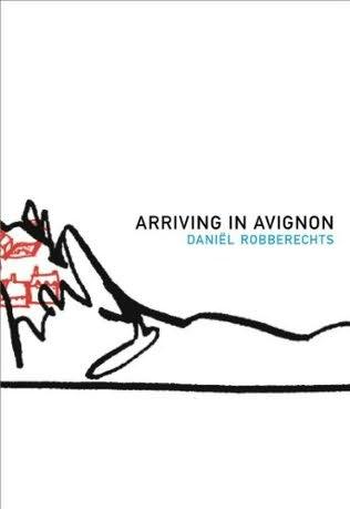 Book Review: <i>Arriving in Avignon</i>