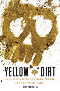 Book Review: <i>Yellow Dirt</i>